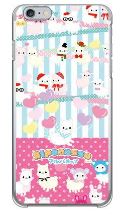 スマートフォン・携帯電話アクセサリー, ケース・カバー  for iPhone 6s PlusApple iphone6splus iphone6splus iphone 6s plus iphone 6s plus 6s 6s