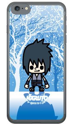 スマートフォン・携帯電話アクセサリー, ケース・カバー  NARUTOPansonWorks for iPhone SE (20202)87Appleiphone8 iphone7 iphone8 iphone7 iphone 8 iphone 7 iphone 8 iphone 7