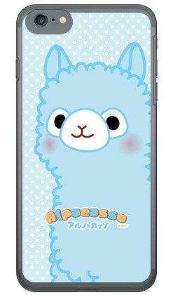 スマートフォン・携帯電話アクセサリー, ケース・カバー  for iPhone SE (20202)87Apple iphone8 iphone7 iphone8 iphone7 iphone 8 iphone 7 iphone 8 iphone 7 7 7