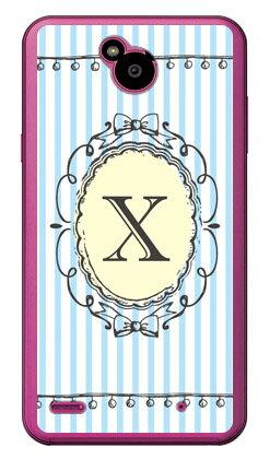 スマートフォン・携帯電話用アクセサリー, ケース・カバー  Cf LTD X for Disney Mobile on docomo DM-02Hdocomo Coverfulldm-02h dm-02h dm-02h dm-02h dm02h dm02h