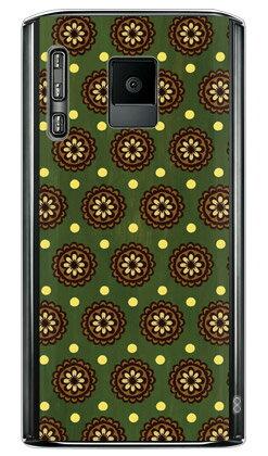 スマートフォン・携帯電話用アクセサリー, ケース・カバー  for ELUGA power P-07Ddocomo Coverfullp-07d p-07d eluga power p-07d eluga power p-07d p-07d p-07d p-07d