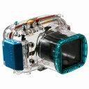 【送料無料】 サンコー ニコンV1用防水ハウジングケース WRCFSV11防水 カメラケース 防水カメラ...