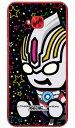 ウルトラマンシリーズ ウルトラマンオーブ スペシウムゼペリオン ズームスター (クリア) / for ZenFone 4 Selfie Pro ZD552KL/MVNOスマホ(SIMフリー端末)zenfone 4 selfie pro ケース zenfone 4 selfie pro カバー zd552kl ケース zd552kl カバー