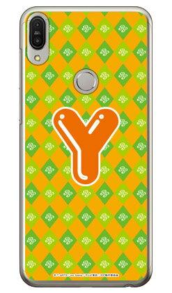 スマートフォン・携帯電話用アクセサリー, ケース・カバー  Y for ZenFone Max Pro M1 ZB602KLMVNOSIMzenfone max pro m1 zb602kl zenfone max pro m1 zb602kl zb602kl zb602kl M1