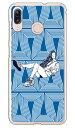 【送料無料】 Face 「SNEAKER ADDICT」 (クリア) / for ZenFone M ...