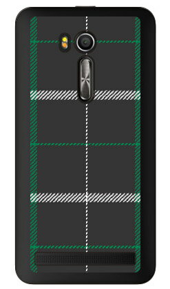スマートフォン・携帯電話用アクセサリー, ケース・カバー  Cf LTD -11 for ZenFone Go ZB551KLMVNOSIM Coverfullzenfone go zenfone go zb551kl zb551kl zenfone go sim