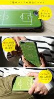 ナルト疾風伝×PansonWorksシリーズスマホケースハードケーススマホカバー全機種主要機種iphoneケースイラスト可愛いカワイイかわいいスマホスマホケースケースカバーハードケースハードカバー