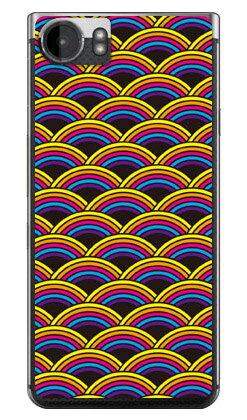 スマートフォン・携帯電話用アクセサリー, ケース・カバー  TPU for BlackBerry KEYone BBB100MVNOSIM YESNOblackberry keyone blackberry keyone BBB100 BBB100 keyone