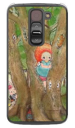 スマートフォン・携帯電話用アクセサリー, ケース・カバー  design by Ringo for G2 mini D620JMVNOSIM Coverfullg2 mini g2 mini d620j d620j g2 g2 lg g2 mini lg g2 mini g2