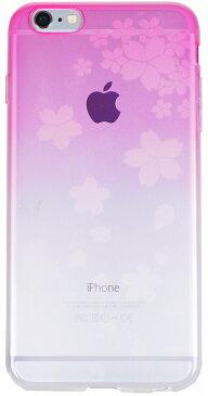 染ART iPhone6 Plus iPhone 6s Plus サクラ 【ニデック】 iPhone 6 Plus iPhone 6s Plusケース ストラップ iPhone 6 Plus iPhone 6s Plusケース ストラップ付き iPhone 6 Plus iPhone 6s Plusケース iPhone6 Plus iPhone 6s Plusplus tpu iPhone6 Plus iPhone 6s
