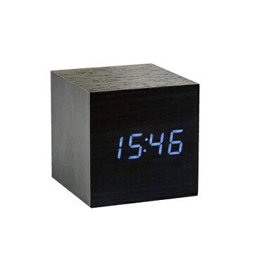 Cube Click Clock キューブクリッククロックアラーム 時計 アラームクロック led 時計 時計 led 時計 おしゃれ 時計 かわいい 時計 目覚まし 時計 メンズ 時計 レディース 目覚まし時計 おしゃれ 目覚まし時計 おもしろ 目覚まし時計 led led 目覚まし時計 led デジタル