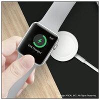 【送料無料】【安心】【1m】【MFA対応】【Apple認証】【TRANGJAN】【5V/1A】【AppleWatch磁気充電ケーブル】【AppleWatch専用】【急速充電】アップルウォッチアップルウォッチ充電器充電ケーブルAppleWatch専用磁気マグネット式USB充電ケーブル時計人気