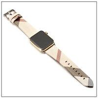 【お買い得】【2本セット】【送料無料】【AppleWatchcelebPUleatherbelt】【アップルウォッチセレブポリウレタン樹脂レザーベルト】アップルウォッチ交換ベルト時計バンドストラップ高級大人男性女性セレブリリティビジネスおしゃれかわいい人