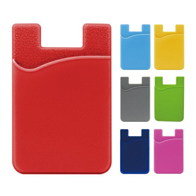 スマートフォン・携帯電話アクセサリー, スマートフォン用ホールドリング CH003Silicone mobile phone back sticker