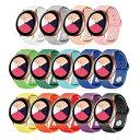 【送料無料】【SH201109】【Single color silicone belt】【シングル  ...