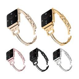 【送料無料】【D design metal belt】【D デザイン メタル ベルト】【22MM】【高品質】【メタル】【高級感】【スリム】【細身】【セレブ】【スマートウォッチ】【スマート時計】【ベルト】【バンド】【Samsung】【サムスン】【Garmin】【ガーミン】【LG】【Huawei】