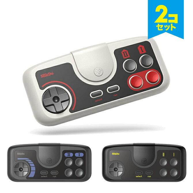 Nintendo Switch, 周辺機器 28BitdoTG16 EditionPCE EditionPCE Core Edition2.4G Wireless Gamepad2.4G 2.4G USBPC Engine MiniPC Engine CoreGrafx MiniTurboGrafx-16 Mini