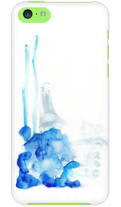 スマートフォン・携帯電話用アクセサリー, ケース・カバー  kanoco for iPhone 5cSoftBank SECOND SKINiPhone5c5ciphone5c 5csoftbank