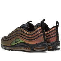 送料無料Men'sメンズ店舗限定NIKEXSKEPTAAIRMAX97ULTRA17MULTI&BLACKAJ1988-900ナイキXスケプタエアマックス97ウルトラ17マルチブラックコラボコラボレーション靴シューズ人気ファッションアパレル