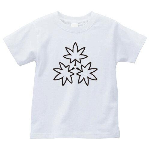 トップス, Tシャツ・カットソー 4 T t t T tt T t