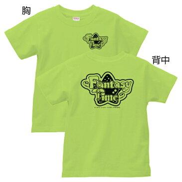 アイドルタイムプリパラシリーズ Tシャツ ゆい モノクロ ライトグリーン XLサイズtシャツ キャラクター アイドルタイム プリパラ tシャツ メンズ レディース 大人用 半袖 Tシャツ tシャツ おもしろTシャツ キャラクターtシャツ アニメ お土産 ギフト 日本 デザイン