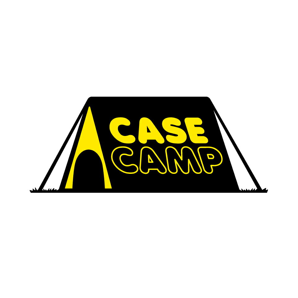 CASE CAMP