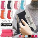 Galaxy s10 手帳型ケース Galaxy A20 ケース 手帳型 ギャラクシー s10 Plus クリア Galaxy s9 ……