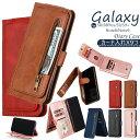 【カード入れX9】 ギャラクシーS9 手帳ケース Galaxy S9 手帳型ケース Galaxy S8 ケース Galax……