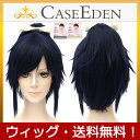 【送料無料】 CaseEden コスプレ ウィッグ フルウィッグ バン...