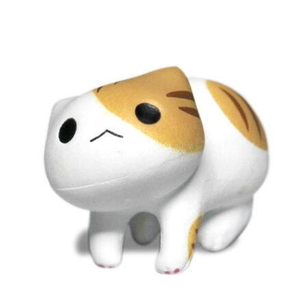 スマホアクセサリーアイラブキャットにゃんこ型イヤホンクリップにゃピタにゃぴたiPhone6iPhone6Plus純正イヤホンにも対応かわいい人気ブランド猫アイフォンエクスペリアギャラクシーアクオスフォン