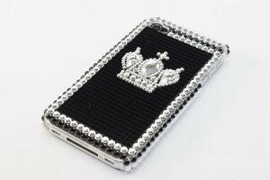 スマホケース iPhone4/4S アイフォン アイホン Softbank au[スマホジャケット]【在庫一掃】ipho...