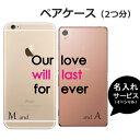 iphone12 mini pro max ケース iphone 11 xperia 1 ii so-51a iphonese2 aquos sense3 sh-02m ……