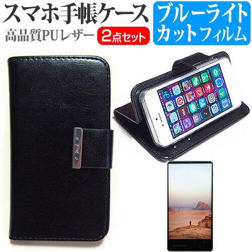 スマートフォン・携帯電話アクセサリー, ケース・カバー Apple iPhone 12 Pro 6.1