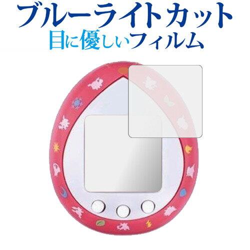 PCアクセサリー, 液晶保護フィルム  ver