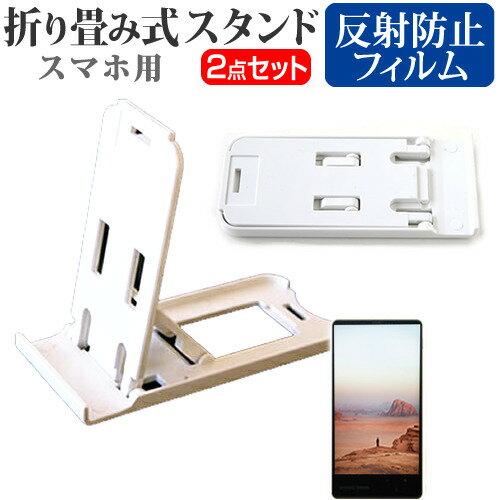スマートフォン・携帯電話アクセサリー, スマートフォンスタンド APPLE iPhone6s Plus iPhone7 Plus iPhone8 Plus !