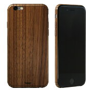 PLAINCOVERforiPhone6WALNUT�������С�������ʥåȤ����