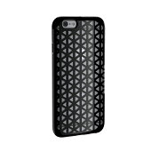 ARCHITEKforiPhone6Black��ʥƥ��å�iPhone6������
