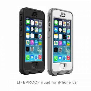 caseplayは【LIFEPROOF】の正規代理店です。防水 防塵 耐衝撃 防水ケース iPhone5s iphone5s 海...
