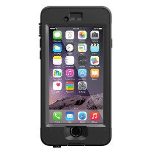 caseplayは【LIFEPROOF】の正規代理店です。防水 防塵 耐衝撃 防水ケース iPhone6 海 プール ス...