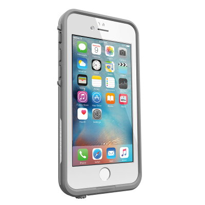 caseplayは【LIFEPROOF】の正規代理店です。iphone 防水ケース ケース 海 プール スポーツ カバ...