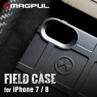 FieldCaseforiPhone