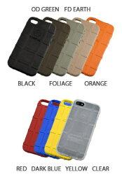d69110eadb 【正規販売代理店】 MAGPUL マグプル Field Case for iPhone iPhone5/5s/