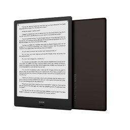 父の日 ギフト プレゼント 実用的 電子書籍リーダー タブレット 10.3インチ 大型 BOOX Note Android wifi 電子ペーパー 軽い