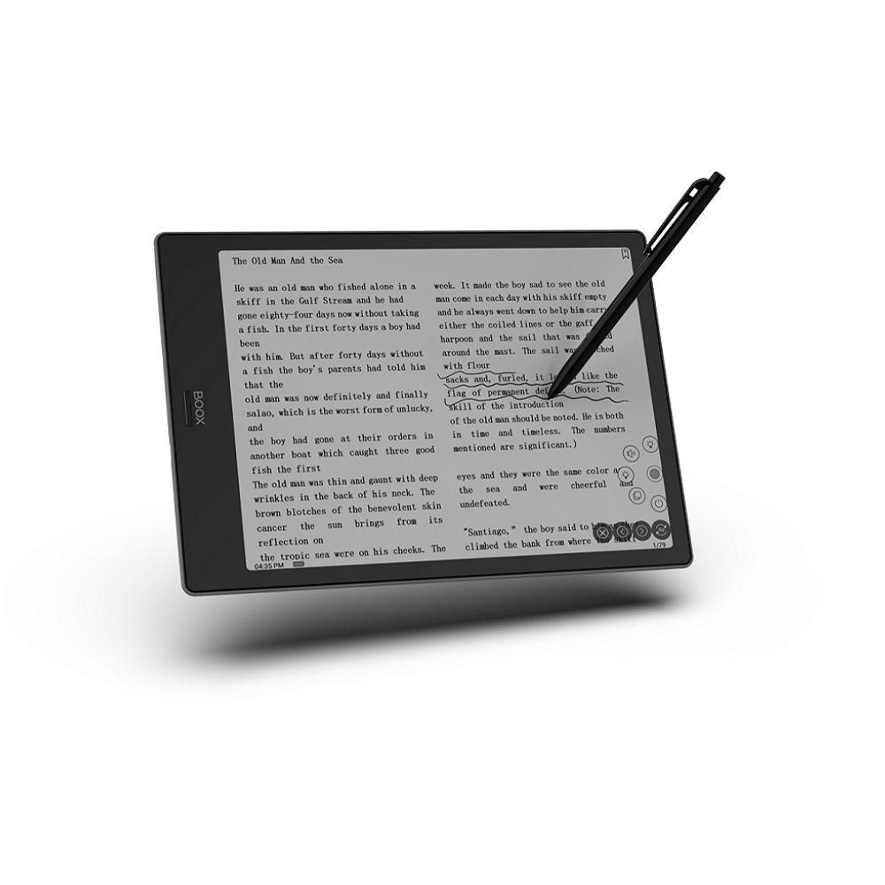 BOOX-NotePro