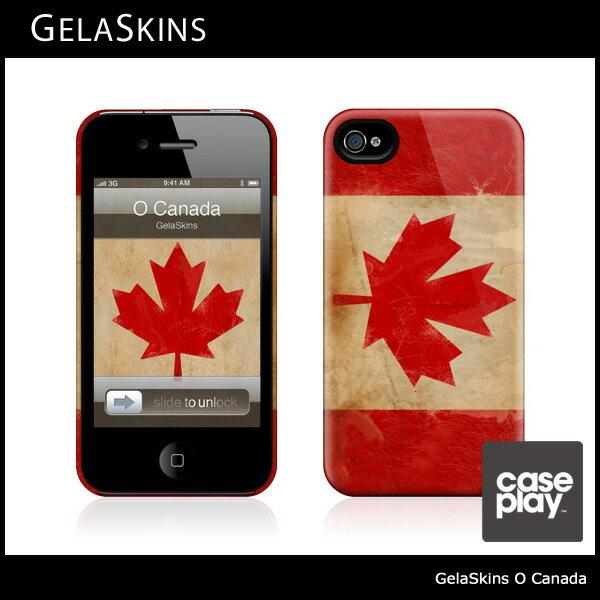 O Canada/オー・カナダ