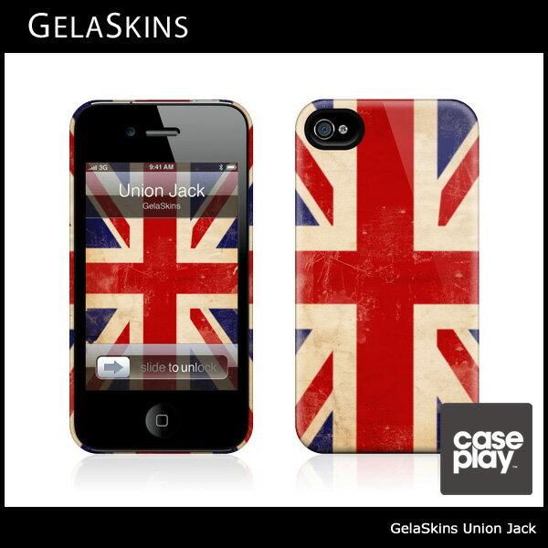 Union Jack/ユニオン ジャック