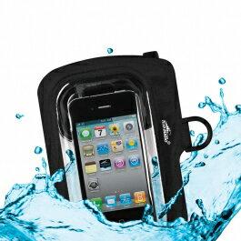 caseplayは【H2O Audio】の正規代理店です。【H2O Audio】Amphibx Go Waterproof Case ウォー...