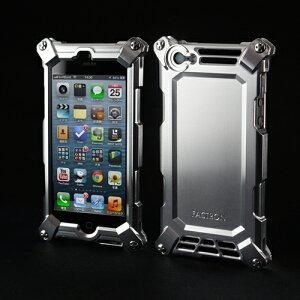 iPad/iPhoneケースアクセサリー【CASEPLAY】ケースプレイ【受注生産】【FACTRON】Quattro for i...