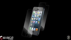 caseplayは【ZAGG】の正規代理店です。【ZAGG】Apple iPhone 5/5s Screen Protector Original (...