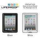 caseplayは【Lifeproof】の正規代理店です。防水 防塵 耐衝撃 iPad 防水ケース ケース 海 プー...